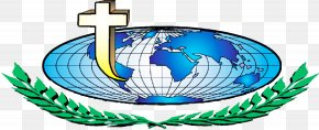 20 - International Grace Of God Church Pastor Christian Church Grace In Christianity Religion PNG