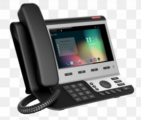 Android - VoIP Phone Android Telephone IP PBX Voice Over IP PNG
