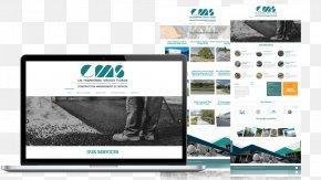 Web Development Orlando Content Management System PNG