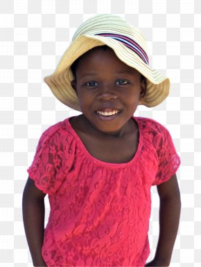 Non Profit Organization - Non-profit Organisation Organization Child Home Sun Hat PNG