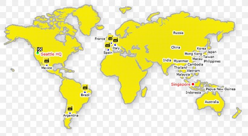 Hong Kong Island (China) United States World Map, PNG ...