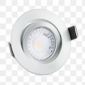 Lamp - Lichtfarbe Color Rendering Index Dimmer Light-emitting Diode Farbwiedergabe PNG