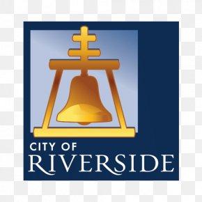 Riverside Public Utilities City Riverside County Film Commission Riverside County Transportation Commission Public Utility PNG
