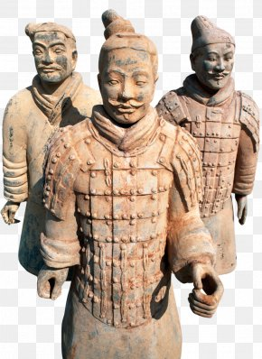 Great Wall Of China - Terracotta Army Great Wall Of China Ancient Rome Ancient Egypt Inca Empire PNG