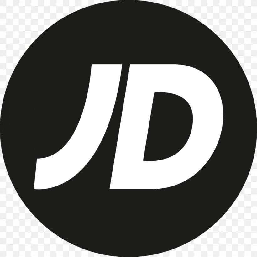 jd sports united kingdom sportswear retail adidas png 921x921px jd sports adidas black and white brand jd sports united kingdom sportswear