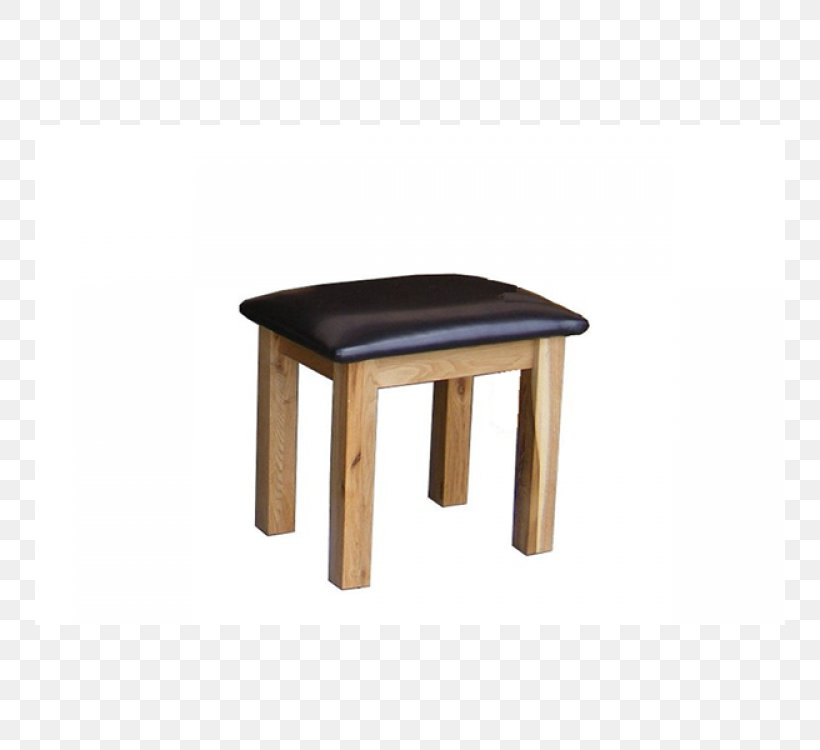 Sensational Table Furniture Stool Chair Bedroom Png 750X750Px Table Ibusinesslaw Wood Chair Design Ideas Ibusinesslaworg