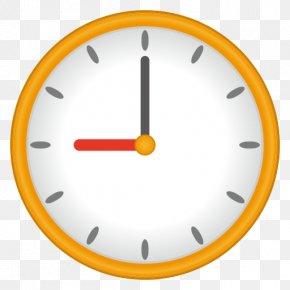 Clock - Alarm Clocks Quartz Clock Digital Clock Clip Art PNG