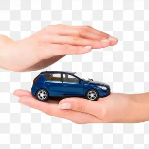 Man's Finger - Car Dealership Vehicle Insurance Automobile Repair Shop PNG