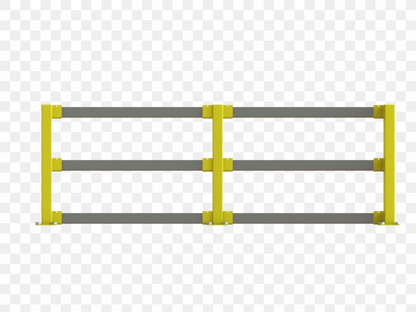 [DIAGRAM_38ZD]  Computer Network Diagram Material Wiring Diagram, PNG, 2592x1944px, Diagram,  Architectural Drawing, Computer Network Diagram, Furniture, Home | Architectural Wiring Diagrams |  | FAVPNG.com