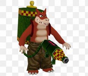 Crash Bandicoot: The Wrath Of Cortex PlayStation 2 Crash Bandicoot 2: Cortex Strikes Back Crash Tag Team Racing Crash Bash PNG