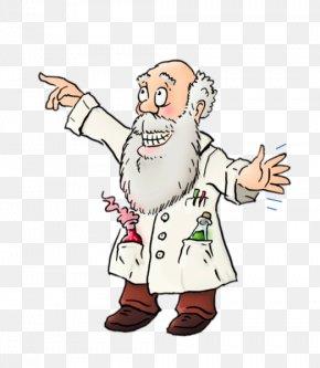 Santa Claus - Santa Claus Clip Art Illustration Human Behavior Christmas Day PNG