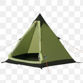 Teepee Tent - Tent Poles & Stakes Tipi Comanche Camping PNG