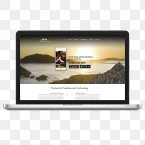 Web Design - Web Development Web Design User Interface Design PNG