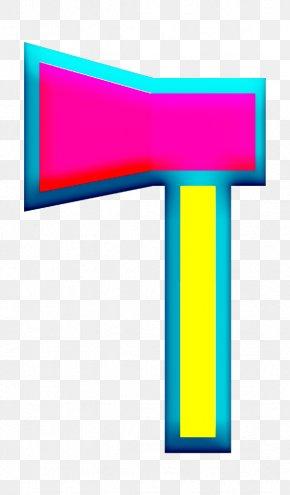Symbol Meter - Wood Icon PNG