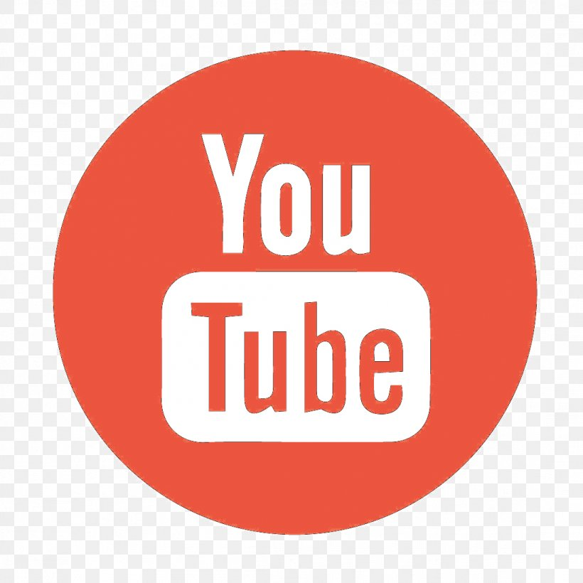 YouTube Logo, PNG, 1096x1096px, Youtube, Area, Brand, Facebook, Label Download Free