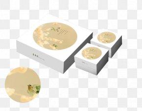 On The Bird's Nest Bird's Nest Gift Box - Edible Birds Nest Swallow Pxe4xe4skysenpesxe4keitto PNG