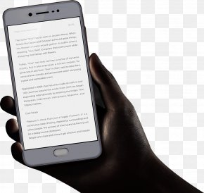 Selfie - Vivo Telephone Selfie Front-facing Camera Subscriber Identity Module PNG