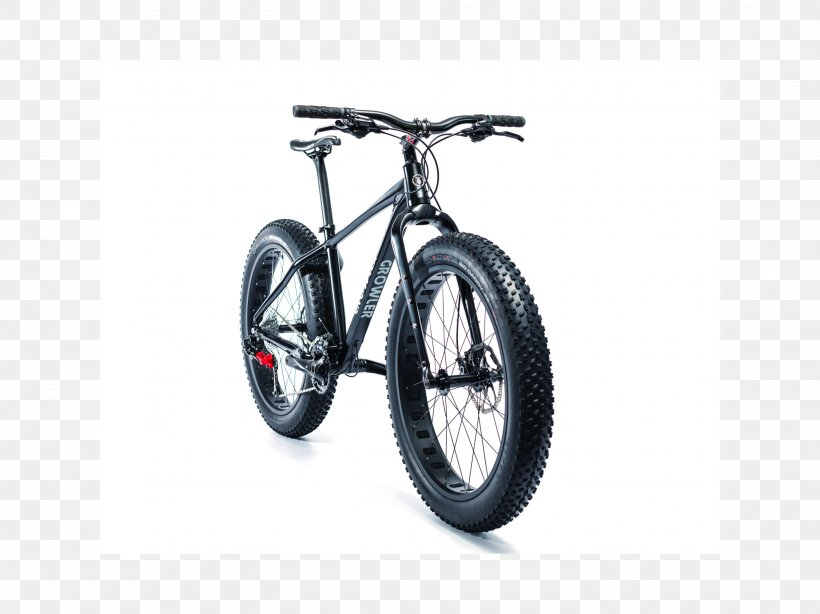 Bicycle Pedals Bicycle Wheels Bicycle Tires Bicycle Frames Groupset, PNG, 2666x1999px, Bicycle Pedals, Automotive Exterior, Automotive Tire, Automotive Wheel System, Bicycle Download Free