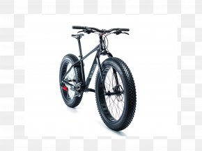 Bicycle - Bicycle Pedals Bicycle Wheels Bicycle Tires Bicycle Frames Groupset PNG