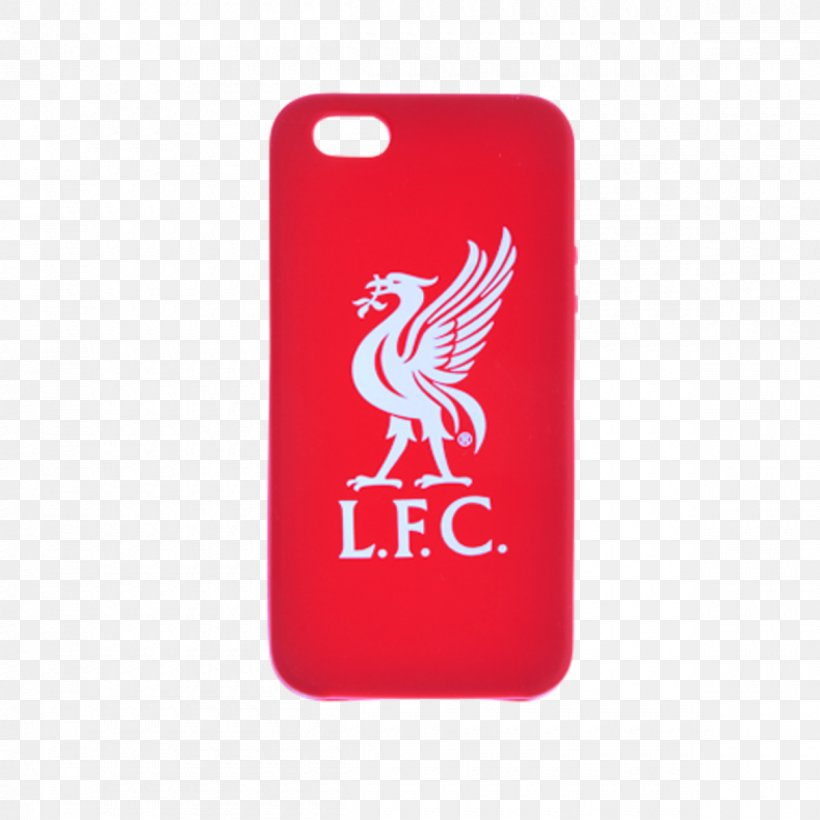 Liverpool F C Anfield Football Uefa Champions League Liver Bird