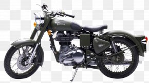 Royal Enfield Classic 500 Green Motorcycle Bike - Royal Enfield Bullet Fuel Injection Motorcycle Enfield Cycle Co. Ltd Royal Enfield Classic 350 PNG