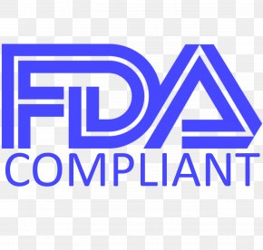Approved - Food And Drug Administration Approved Drug United States Dietary Supplement PNG