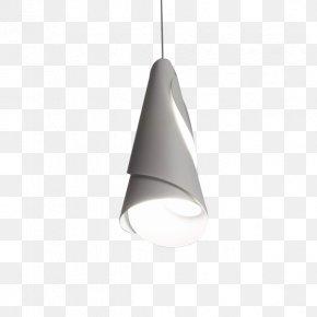 White Creative Lighting - Lighting Light Fixture Chandelier PNG
