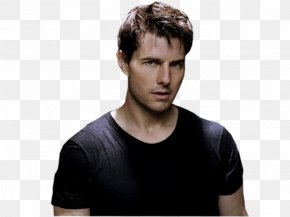 Tom Cruise - Tom Cruise The Mummy Actor Film United States PNG