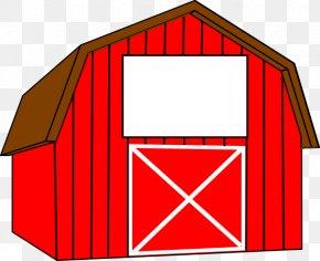 Taz Clipart - Barn Silo Farm Clip Art PNG