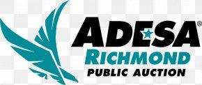 Cerebral Palsy - Car ADESA Richmond Public Auction Auto Auction PNG