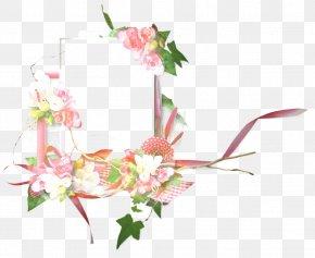 Dendrobium Flower Arranging - Floral Spring Flowers PNG