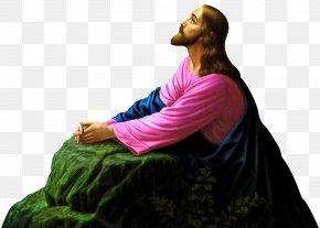 Jesus Christ - Christianity Messiah Worship PNG