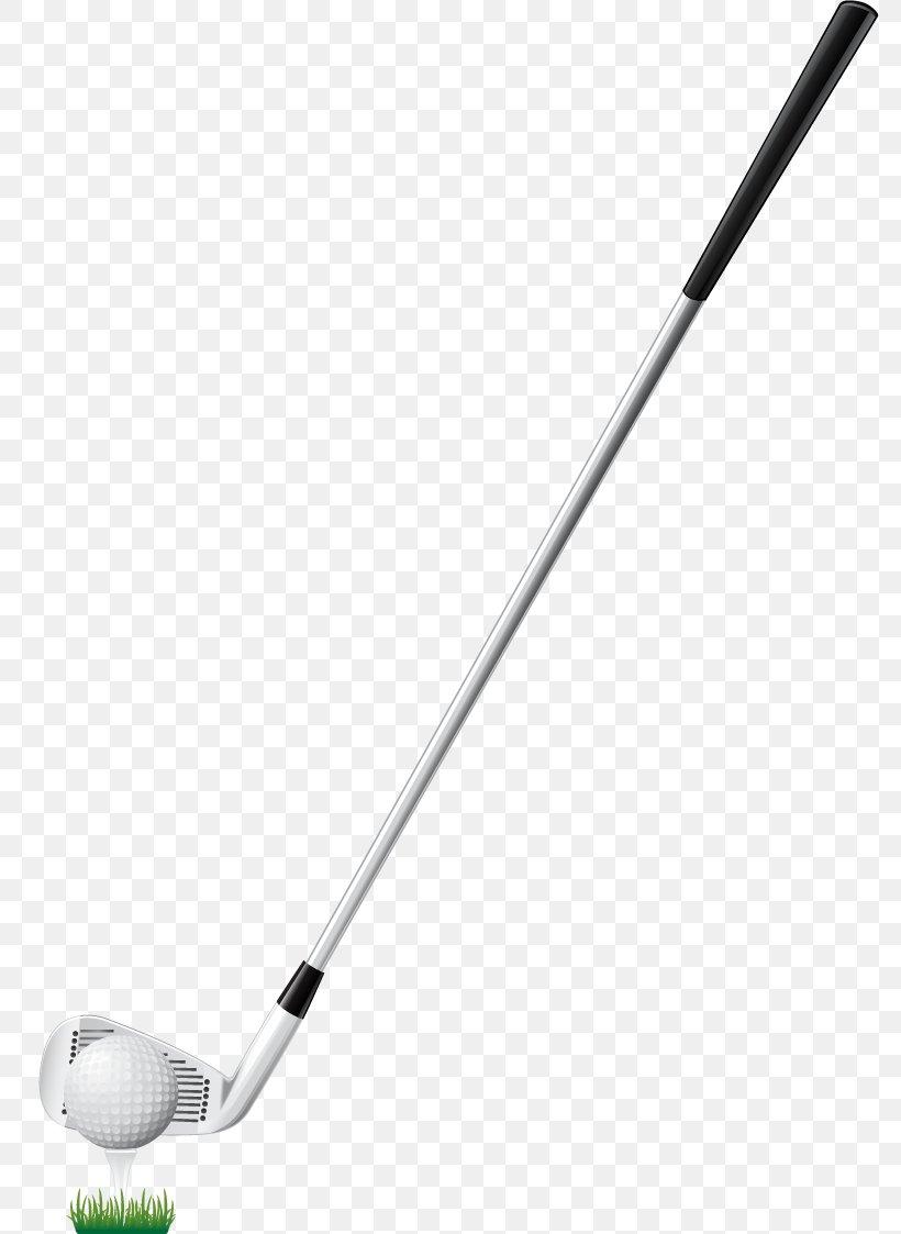Golf Ball Golf Club Png 781x1123px Golf Ball Golf Ball Golf Club Iron Download Free