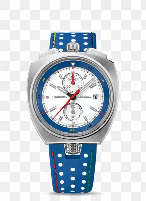 Omega Watch - Olympic Games Rio 2016 Omega Speedmaster Rio De Janeiro Omega Seamaster PNG