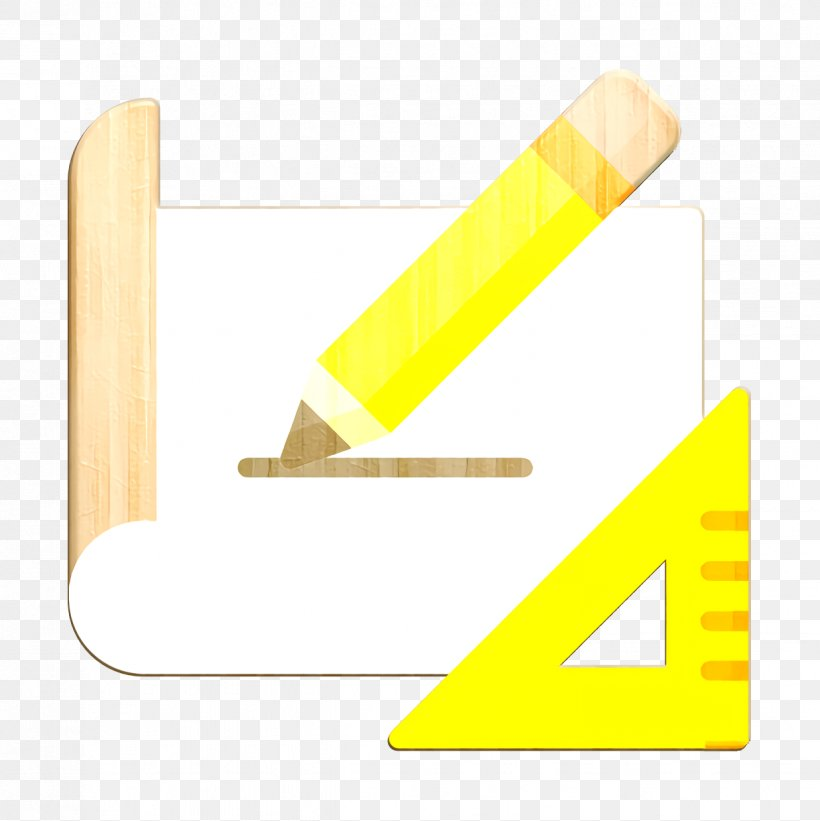 Sketch Icon Graphic Design Icon, PNG, 1236x1238px, Sketch Icon, Graphic Design Icon, Logo, Material Property, Yellow Download Free