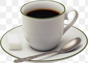 Cup Coffee - Coffee Cup Teacup Cappuccino PNG