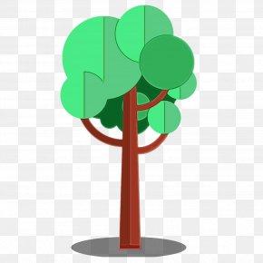 Houseplant Plant Stem - Green Tree Clip Art Plant Leaf PNG