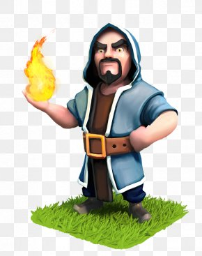Clash Of Clans Clash Royale Halloween Costume Cosplay, PNG