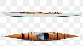 Paddle - Kayak Boat Canoe Paddling Watercraft PNG