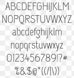 Fancy Cool Handwriting Ideas - Open-source Unicode Typefaces Font Sans-serif Handwriting PNG