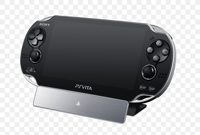PlayStation Vita PlayStation 4 Pro Video Game Consoles, PNG, 727x553px, Playstation, Computer, Docking Station, Electronic Device, Electronics Download Free