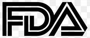 Approved - Food And Drug Administration Pharmacy Apixaban Rivaroxaban Pembrolizumab PNG