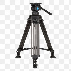 Camera - Tripod Head Benro Monopod Manfrotto PNG