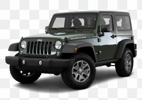 Jeep - 2016 Jeep Wrangler Chrysler Car Dodge PNG