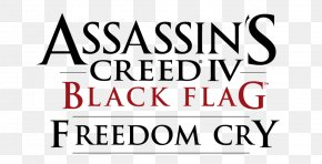 Dead Kings Assassin's Creed SyndicateAssasin Creed - Assassin's Creed IV: Black Flag Assassin's Creed III Assassin's Creed Rogue Assassin's Creed: Unity PNG