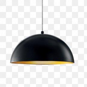 Suspended - Light Fixture Lighting Lamp Bathroom Ceiling PNG