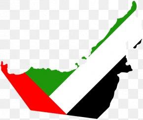 Dubai - Abu Dhabi Dubai Flag Of The United Arab Emirates Sharjah Trucial States PNG