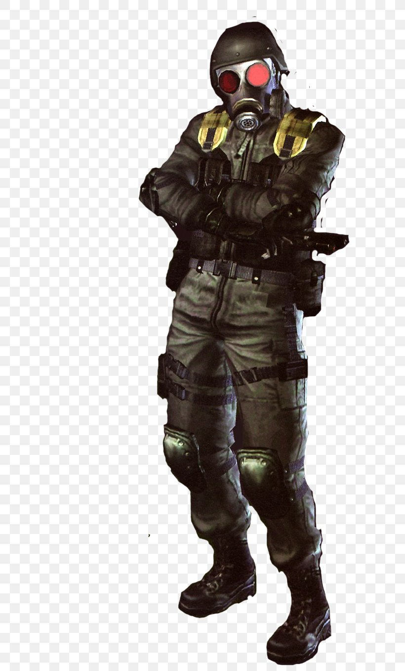 Call Of Duty: Infinite Warfare Call Of Duty: Modern Warfare 2 Call Of Duty 4: Modern Warfare Call Of Duty: Black Ops, PNG, 700x1357px, Call Of Duty Infinite Warfare, Activision, Army, Call Of Duty, Call Of Duty 4 Modern Warfare Download Free