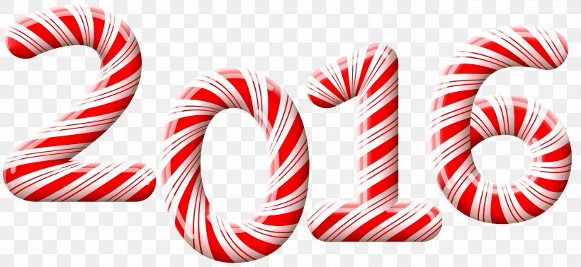 Candy Cane Stick Candy Christmas Clip Art, PNG, 5098x2353px, Candy Cane, Candy, Christmas, Cotton Candy, Hard Candy Download Free