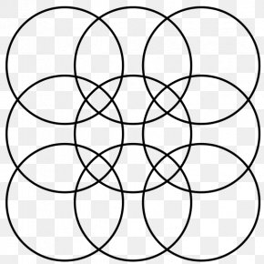 Circle - Circle Area Point Angle Square PNG